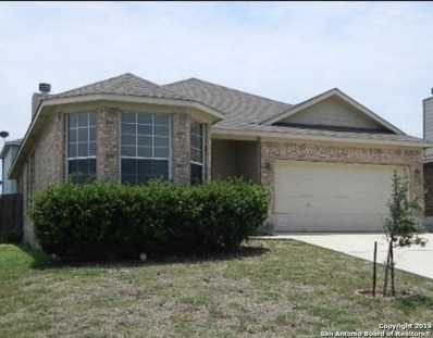 6034 Still Meadows, San Antonio, TX 78222 - #: 1375827