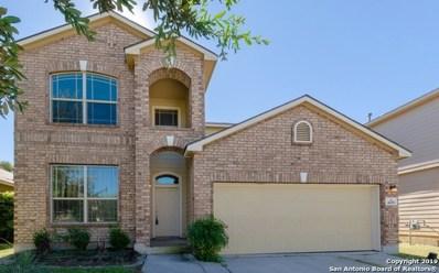 4430 Ashbel, San Antonio, TX 78223 - #: 1375852