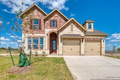 5230 Village Park, Schertz, TX 78124 - #: 1375874