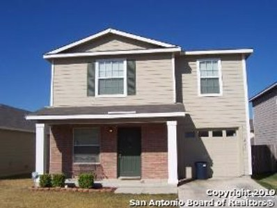 207 Mallow Grove, San Antonio, TX 78253 - #: 1375928