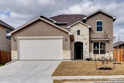 3321 Whisper Manor, Cibolo, TX 78108 - #: 1375980
