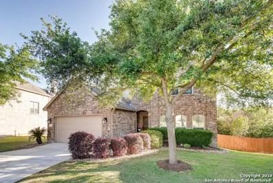 1302 Stetson Green, San Antonio, TX 78258 - #: 1376091