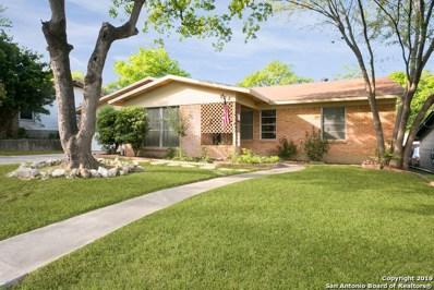 227 Tammy Dr, San Antonio, TX 78216 - #: 1376141