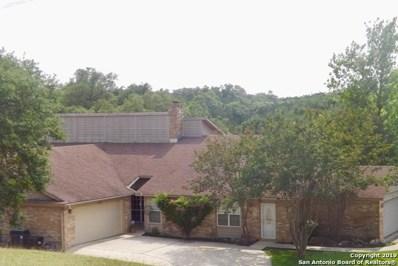 28 Oak Villa Rd UNIT D2, Canyon Lake, TX 78133 - #: 1376177