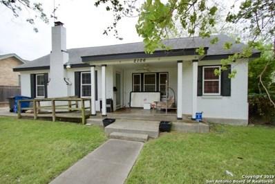 2106 W Magnolia Ave, San Antonio, TX 78201 - #: 1376292