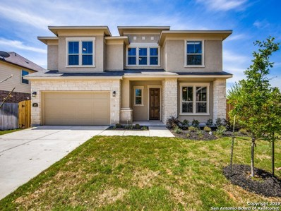 236 Goodnight Circle, Cibolo, TX 78108 - #: 1376349