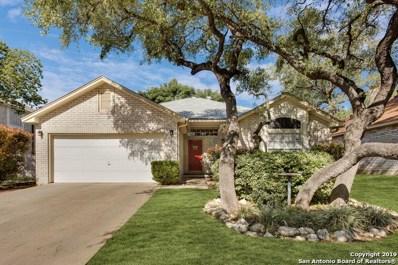 1207 Crumpet, San Antonio, TX 78253 - #: 1376359