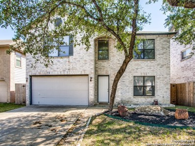 11530 Lands Pond, San Antonio, TX 78253 - #: 1376374