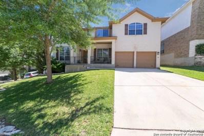 510 Hillside Ct, San Antonio, TX 78258 - #: 1376483