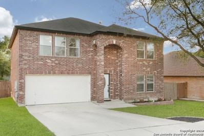 117 Springtree Pkwy, Cibolo, TX 78108 - #: 1376503