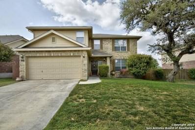 12419 Cotton Creek, San Antonio, TX 78253 - #: 1376629