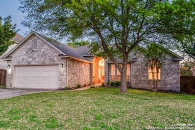 2618 Manor Ridge Ct, San Antonio, TX 78258 - #: 1376725