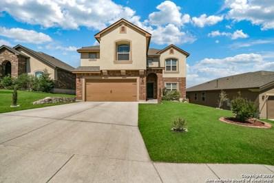 26014 Canyon Wren, San Antonio, TX 78260 - #: 1376740