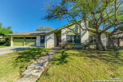 4323 Apple Tree Woods, San Antonio, TX 78249 - #: 1376785