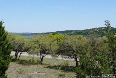 1529 Ensenada Dr, Canyon Lake, TX 78133 - #: 1376839