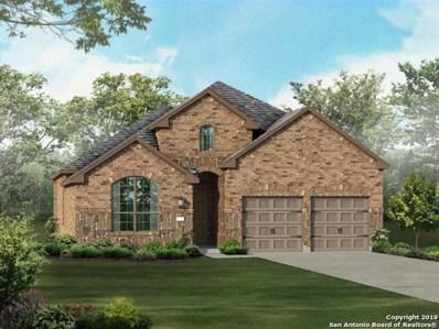 9011 Pond Gate, Fair Oaks Ranch, TX 78015 - #: 1376848