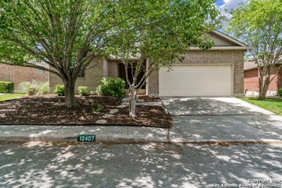 12407 Ashley Pl, San Antonio, TX 78247 - #: 1376902