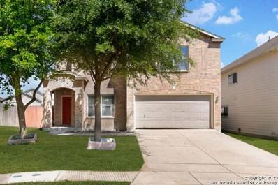 1410 Barker Bay, San Antonio, TX 78245 - #: 1376914