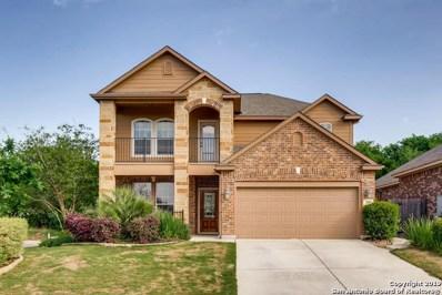 200 Flint Rd, Cibolo, TX 78108 - #: 1376951