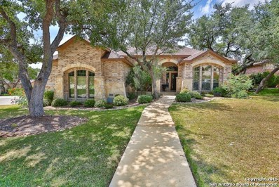 9602 French Stone, Helotes, TX 78023 - #: 1376983