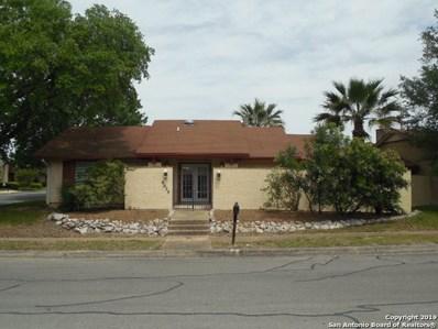 4323 Snead St, San Antonio, TX 78217 - #: 1377006