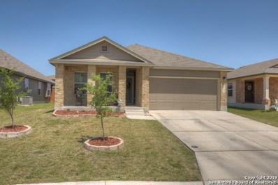 2247 Clover Ridge, New Braunfels, TX 78130 - #: 1377015