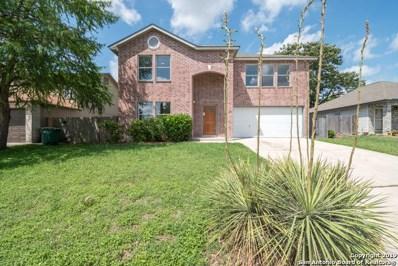 1523 Perryton, San Antonio, TX 78251 - #: 1377073