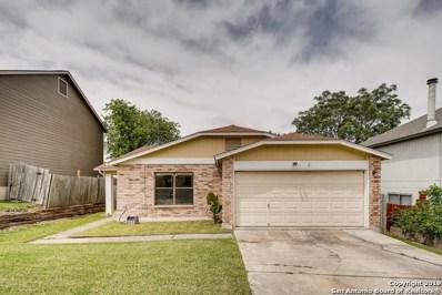 7449 Myrtle Trail, San Antonio, TX 78244 - #: 1377177