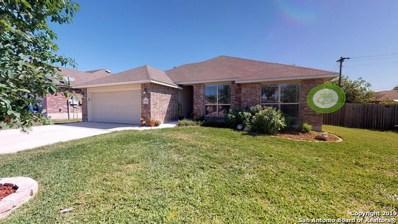 2253 Bentwood Dr, New Braunfels, TX 78130 - #: 1377180