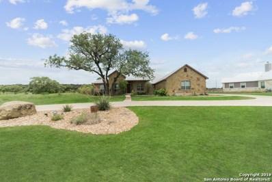 232 Copper Trace, New Braunfels, TX 78132 - #: 1377202