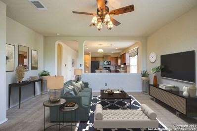 11630 Poppy Sands, San Antonio, TX 78245 - #: 1377283