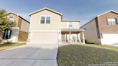 8946 Oakwood Park, San Antonio, TX 78254 - #: 1377418