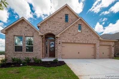 28914 Throssel Lane, San Antonio, TX 78260 - #: 1377435