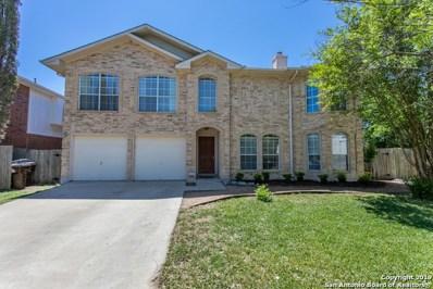 1307 Whitegate, San Antonio, TX 78253 - #: 1377476