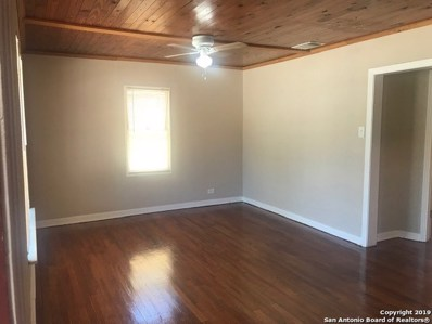 550 Gladstone, San Antonio, TX 78225 - #: 1377529