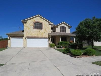 10707 Timber Country, San Antonio, TX 78254 - #: 1377626
