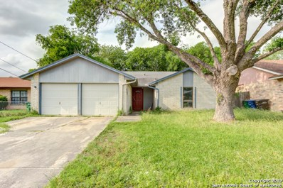4115 Family Tree, San Antonio, TX 78222 - #: 1377662