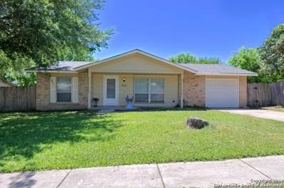 9422 Quicksilver Dr, San Antonio, TX 78245 - #: 1377678