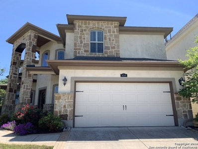 8110 Powderhorn Run, San Antonio, TX 78255 - #: 1377798