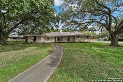 517 Sunhaven Dr, Windcrest, TX 78239 - #: 1377887
