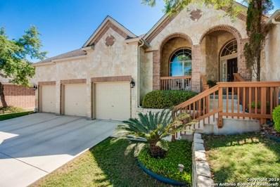 26027 Lookout Oaks, San Antonio, TX 78260 - #: 1377901