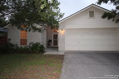 2808 Berry Patch, Schertz, TX 78154 - #: 1377913