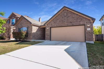 1242 Big Lk, San Antonio, TX 78245 - #: 1377942