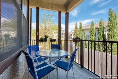 7342 Oak Manor Dr UNIT 6201, San Antonio, TX 78229 - #: 1377986