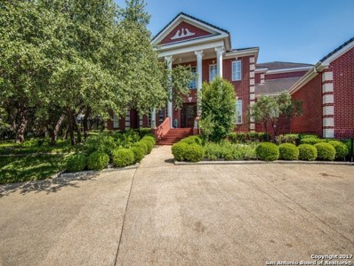 2 Bishops Green, San Antonio, TX 78257 - #: 1378070