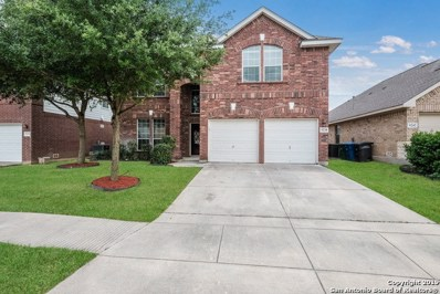 9238 Wind Talker, San Antonio, TX 78251 - #: 1378216