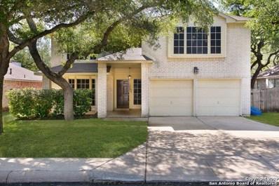 1527 Saxonhill Dr, San Antonio, TX 78253 - #: 1378314