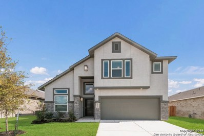 3058 Abens, New Braunfels, TX 78130 - #: 1378335