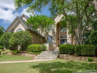 19106 Nature Oaks, San Antonio, TX 78258 - #: 1378344