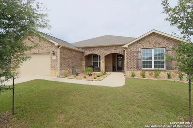 4213 Hillglen Way, San Antonio, TX 78253 - #: 1378378
